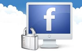 Change Facebook Passwords without knowing the current Password