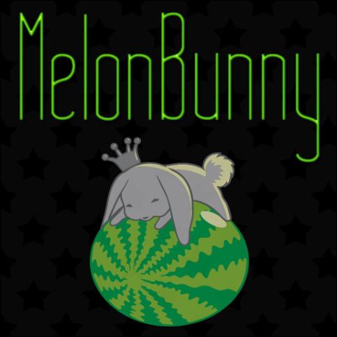 Melonbunny