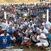 Seleção de Itamaraju conquista o título do Intermunicipal 2018
