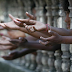 Pengertian dan Jenis-Jenis Kemiskinan