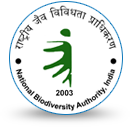 National Biodiversity Authority Recruitment 2018