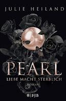 http://bambinis-buecherzauber.blogspot.de/2018/02/anja-rezension-pearl-liebe-macht.html