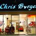 Ηγουμενίτσα: Τσικνοπέμπτη στο Chris burger