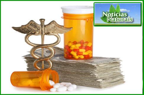Medicamentos-contra-o-Colesterol-sao-Completamente-Inuteis.jpg (488×322)