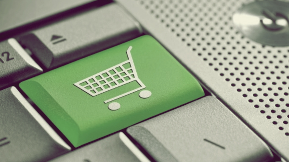 How Retailers Are Using Social Commerce To Improve The Shopping Experience [INFOGRAPHIC]