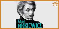 http://www.mechaniczna-kulturacja.pl/2016/07/adam-mickiewicz-tajemnice-wiary-miosci.html