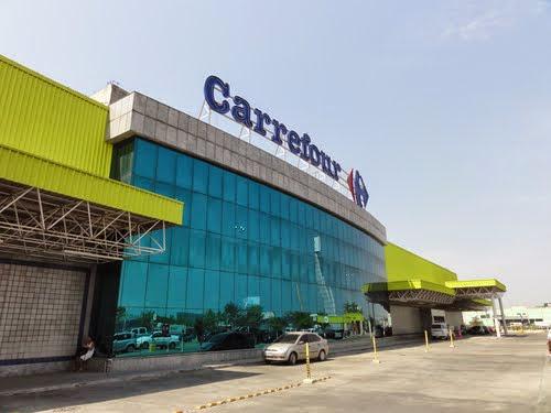 """Carrefour realiza ação """"Liquida Geral"""" em todo o Brasil"""