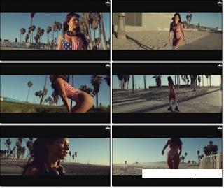 Inna – Be My Lover (La Bouche Remake) 1080p Free Download