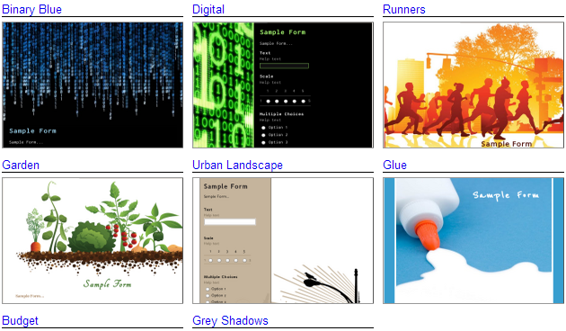 Google Drive iletişim Forum Temalar