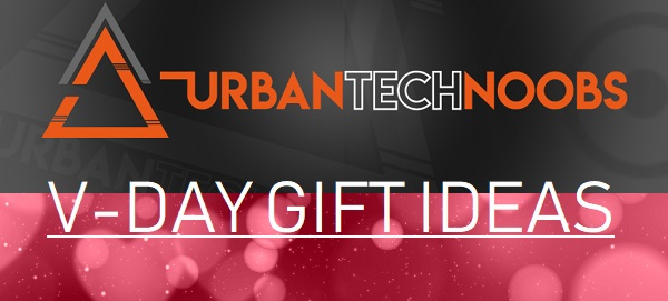 Valentines Gift Ideas for Your Tech-Savvy Partner
