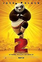 Kung Fu Panda 2 Online Dublat In Romana Desene Animate