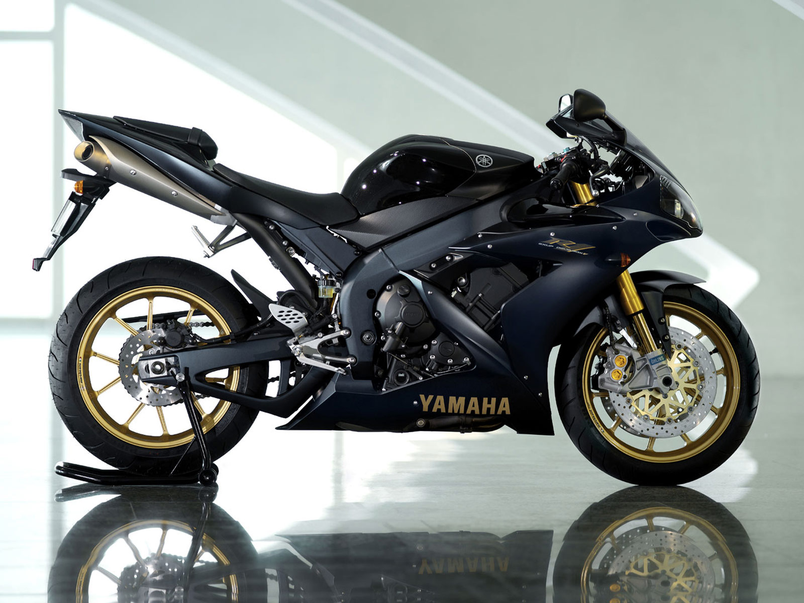 2006 Yamaha Yzf R1sp Pictures Specs Auto Accident