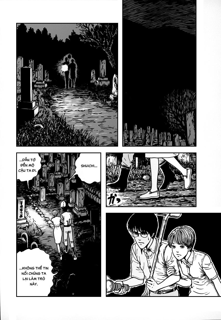 Uzumaki chap 007 trang 19