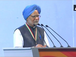 government-restore-trust-in-economy-manmohan-singh