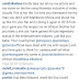 SA musician Oskido comes for DBanj on instagram