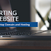 Get A Standard Website For Your Business Today!
