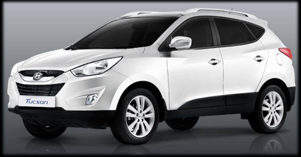 cars for sale hyundai tucson 2012 a t. Black Bedroom Furniture Sets. Home Design Ideas