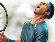 Download Ultimate Tennis Apk v2.34.3378 + Obb Data