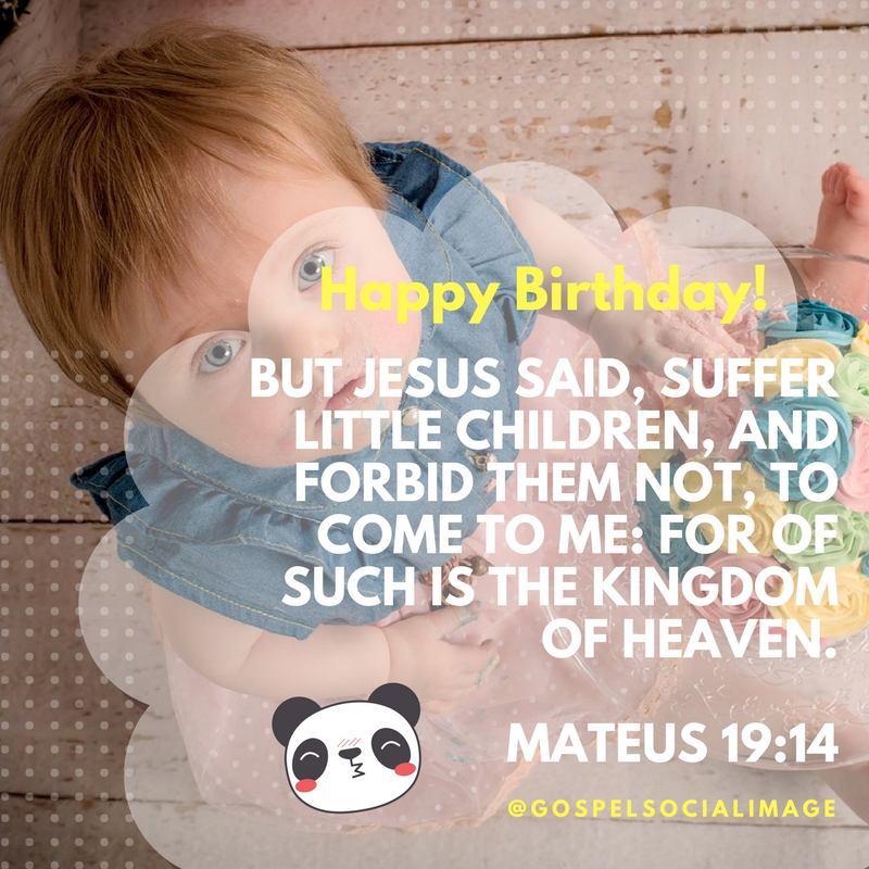 God Images With Quotes Children