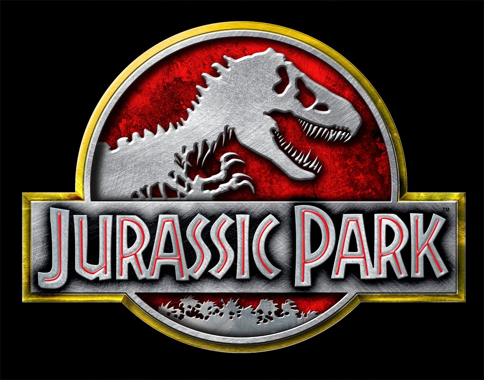 Video: Jurassic Park on piano and chello