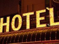 Lowongan Kerja Marketing Hotel