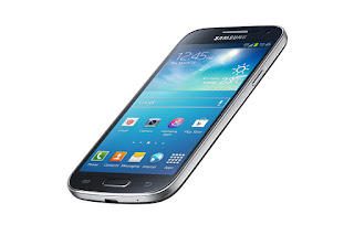 samsung-gt-s7262-software-free-download