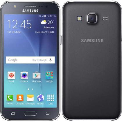 Bypass Akun Google Samsung J5 Menggunakan Memory Card Sarka Lyra