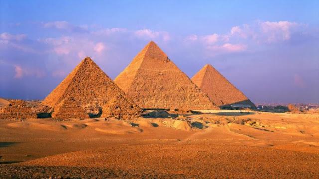 piramit-696x392.jpg