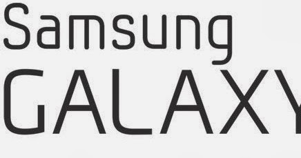 Durga Puja/ Dussehra 2013 Offers on Samsung Galaxy Mobiles