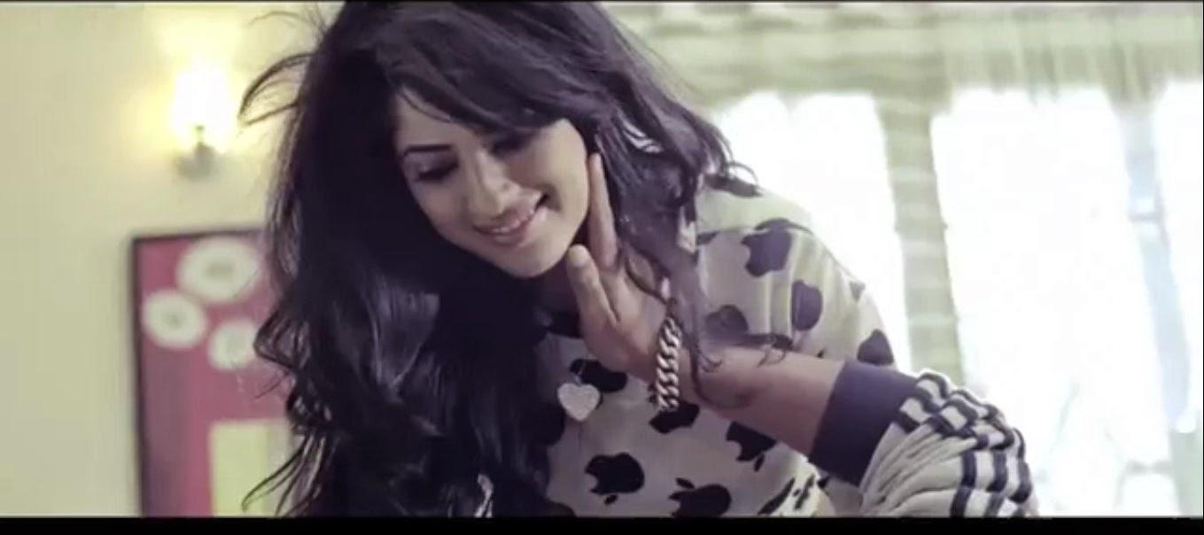 Yo Yo Honey Singh Song Mp3 Download Mp3skull