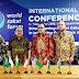 World Zakat Forum 2018, Dorong Kerja Sama untuk Kesejahteraan Umat
