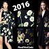 Trend Spotting | Flower Power