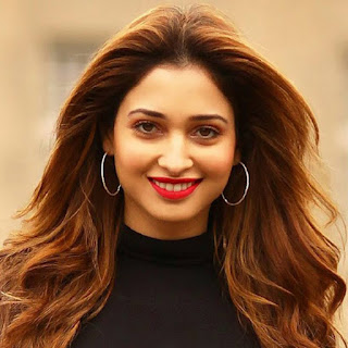 Tamannaah Date of Birth, biodata, Parents, Family, Profile, House