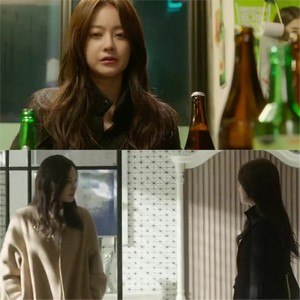 Sinopsis Come Back Mister Episode 3 Part 2