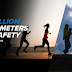 Feedback |  2 Billion Kilometers to Safety Campaign Launched