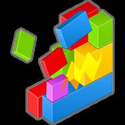 Auslogics Disk Defrag Pro 4.4.3 Full Key
