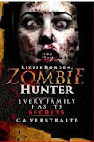 What if Lizzie did it... because she had no other choice?