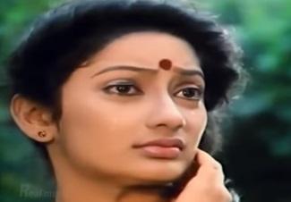 S.Janaki Sad Song | S.Janaki Tamil Melody Songs