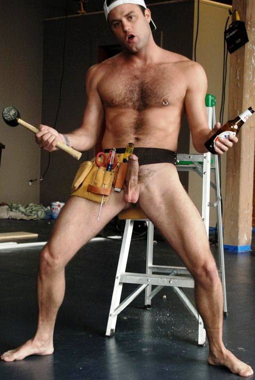 Rusty recommend best of xxx blue gay