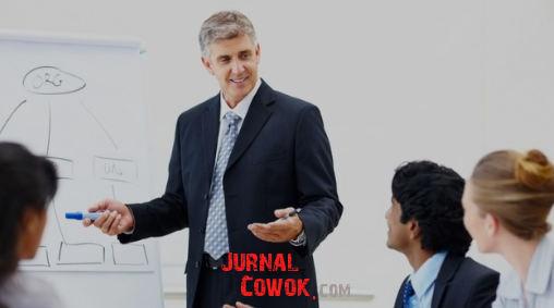Millennials di tempat kerja