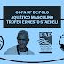 Federação Paulista homenageia Ernesto Staeheli com nome da Copa São Paulo adulto