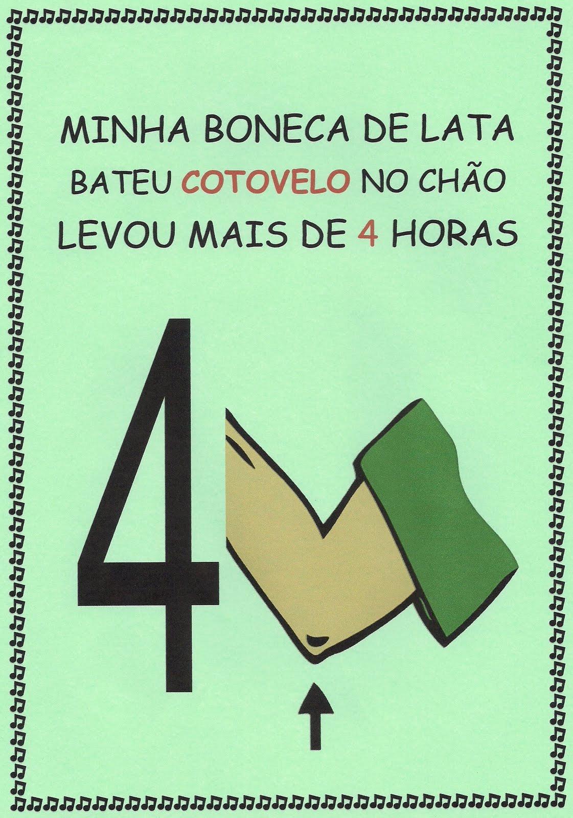 Rainha Neves Das 2 Jogo