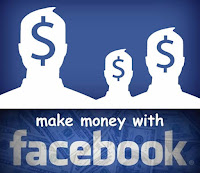 How-to-earn-money-from-facebook-Sadupayog-Best-Hindi-Blog-internet-mobile-computer-technology-Facebook-Whats-App-online-earning-website