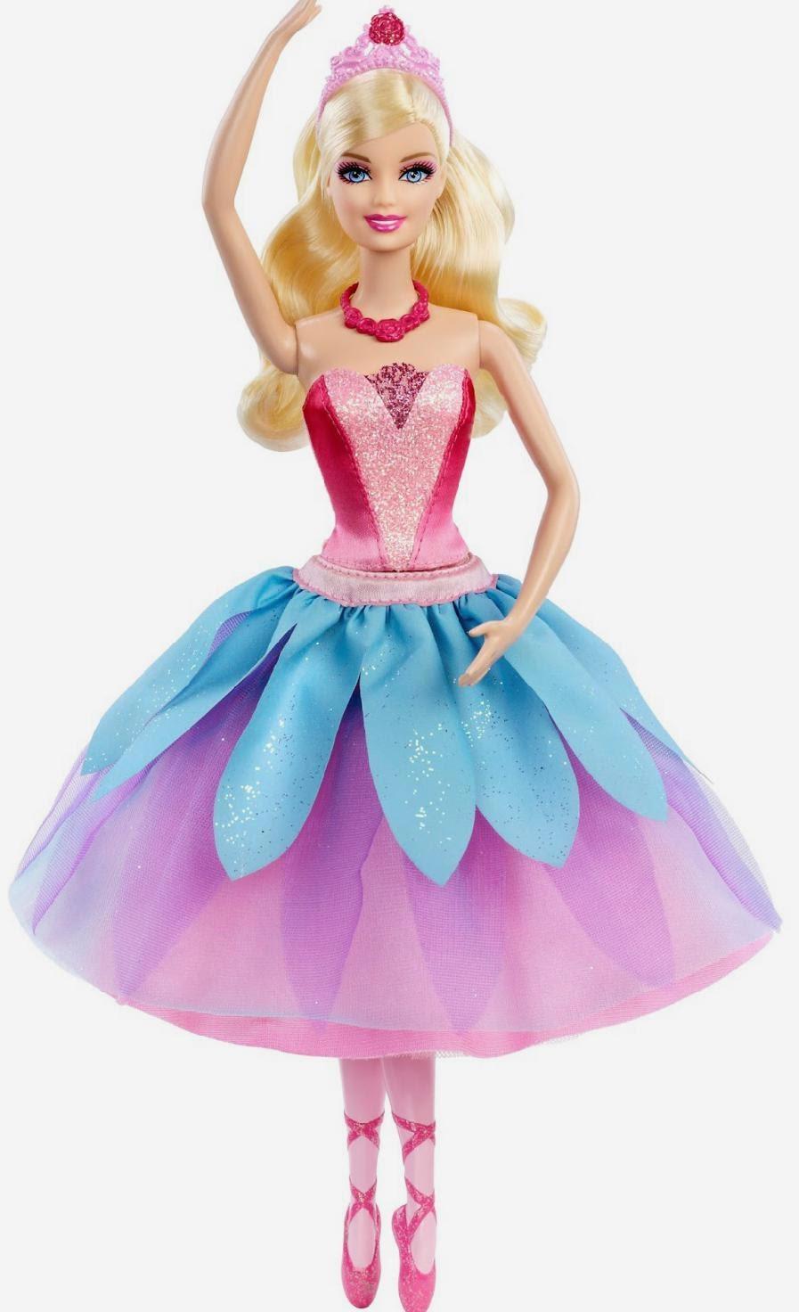 Gambar Animasi Barbie Bergerak Cantik Animasi Korea Meme Lucu
