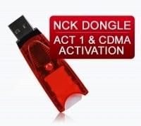 NCK Dongle Main Module v18 4 Setup Download ~ mobile support