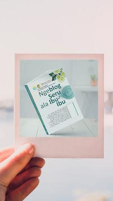Buku-antologi-tentang-blogging