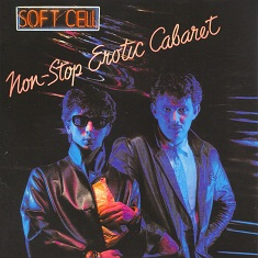 Soft Cell Mega Torrent 320 Kbps