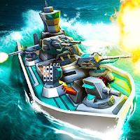Fortress Destroyer MOD APK