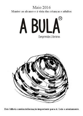 http://www.correiodoporto.pt/a-bula/a-bula-de-maio