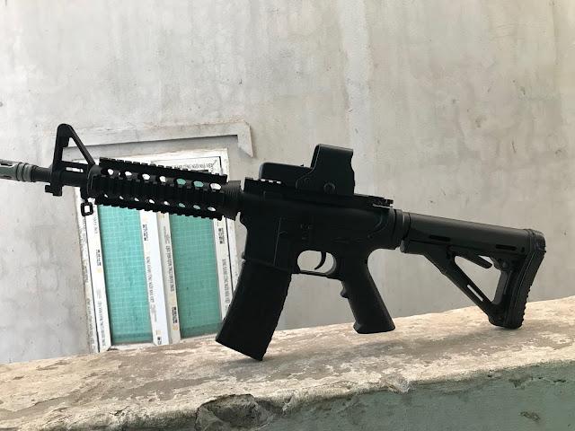 súng đạn thạch m4a1 gen 8_3